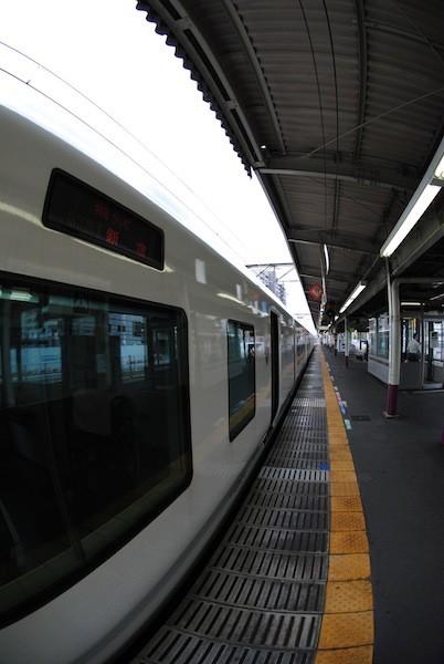 kofu0202