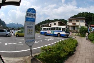 yokokawa0107
