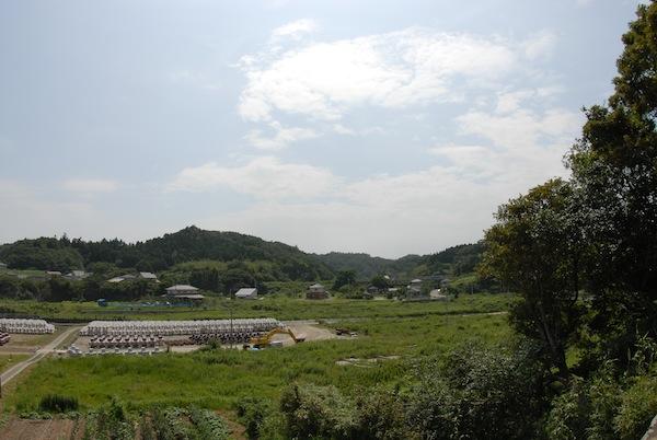 suetsugi3102