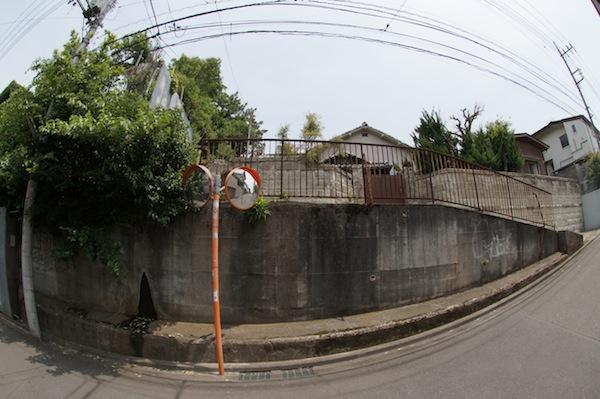 inokashira2501