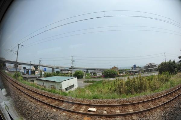 superhitachi0504