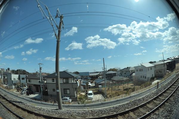 hitachi0104