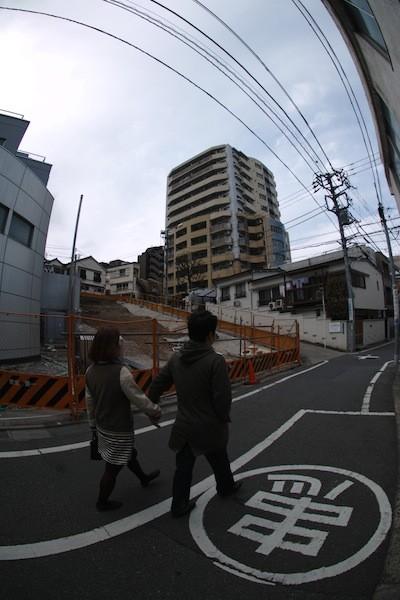 shibuya2801