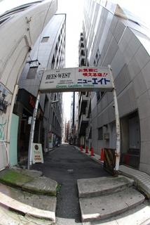 shinjuku0201