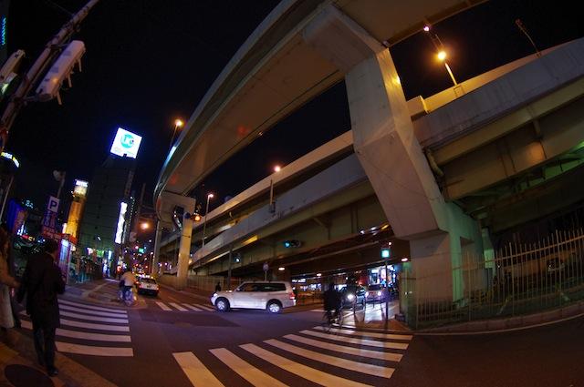 umeda4301
