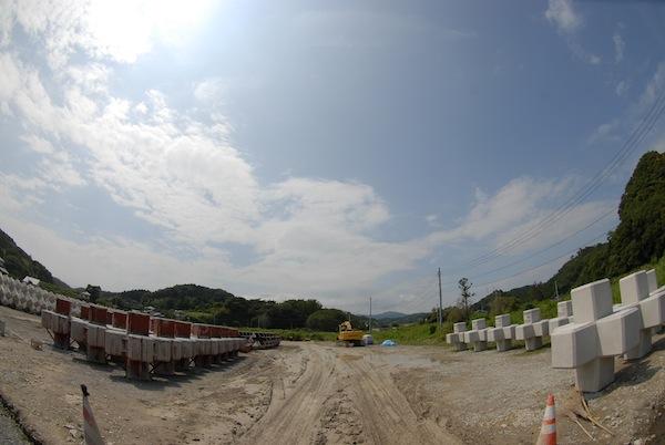 suetsugi3604