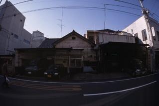 kiryu0104