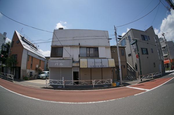 komazawa4801