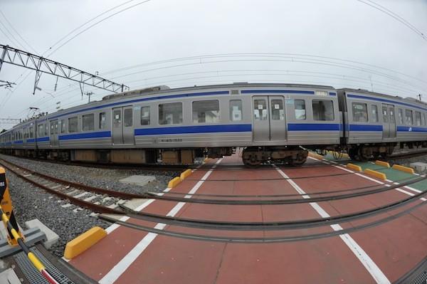 hirono1501
