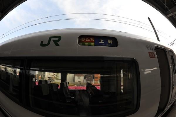iwaki3401
