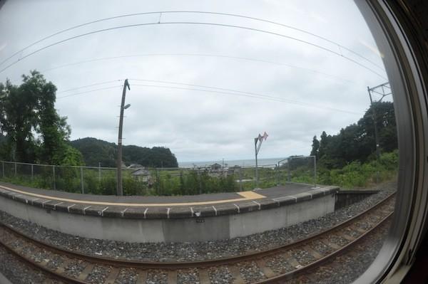 suetsugi0101