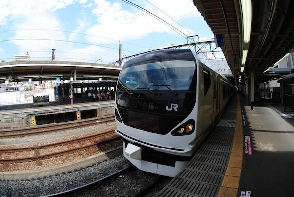kofu0201
