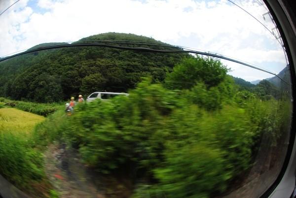 fujikawa2001