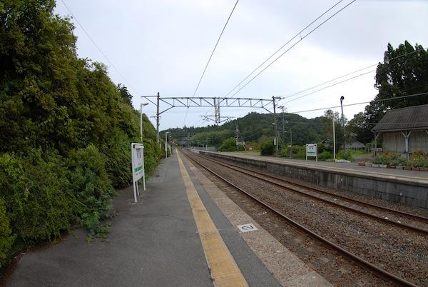 suetsugi8201