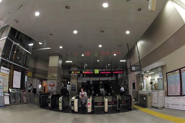 nishiogikubo2301