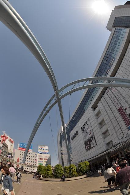 tachikawa2201