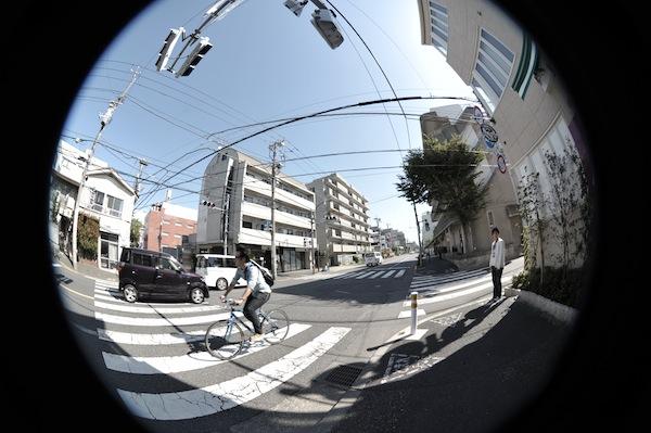 miyamae1302