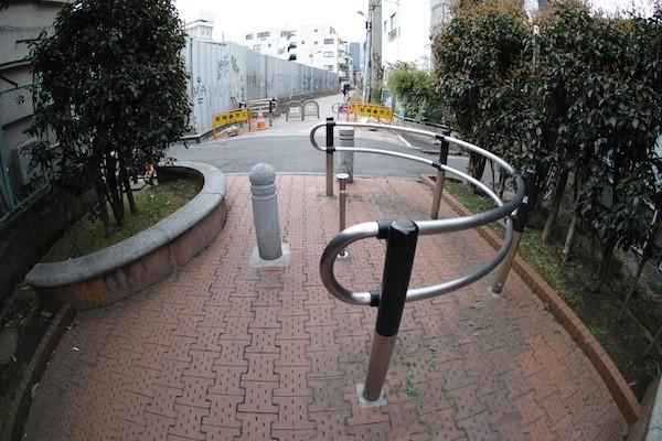 shibuya3401
