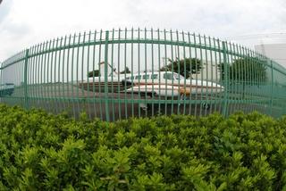 chofuairport0103