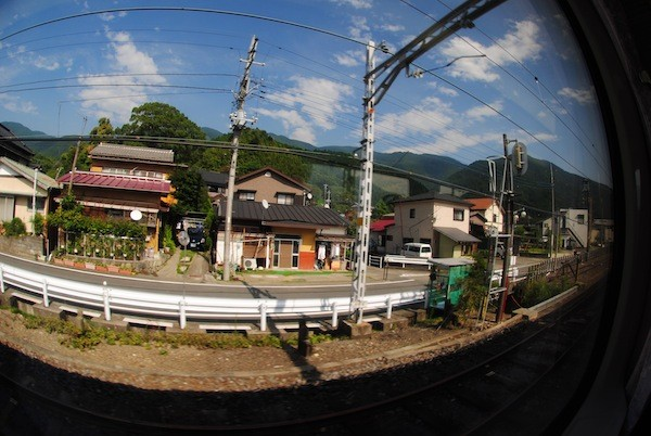 fujikawa2602