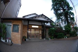 kugayama1003
