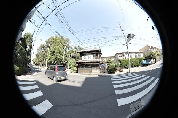 miyamae1401