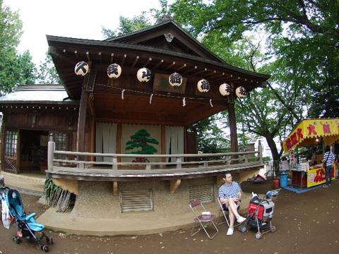 kugayama4503