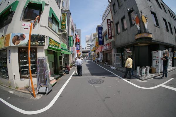 okachimachi0103