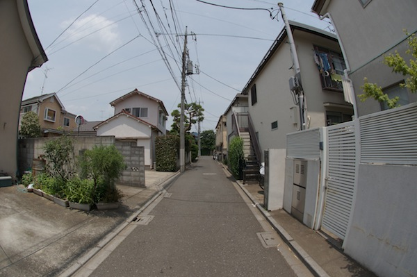 inokashira2001