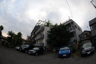 kugayama0503