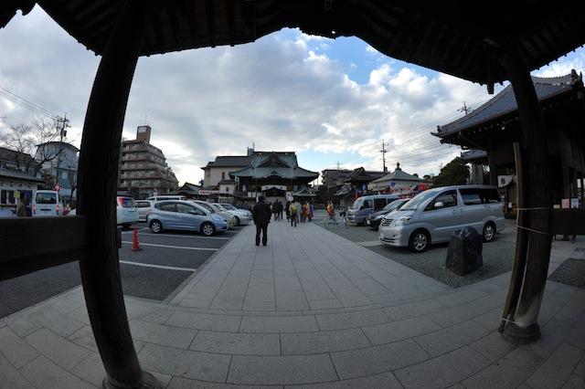 kawagoe5001