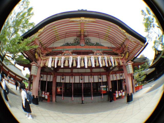 fushimiinari0301