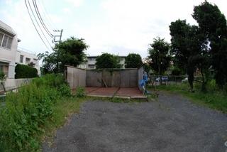 kugayama0501