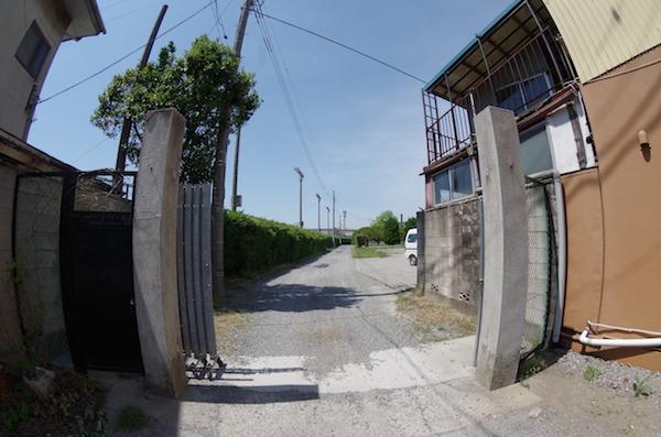 noda5701