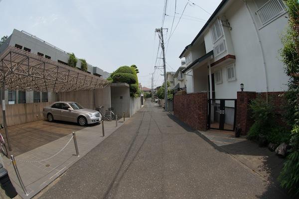 inokashira2201