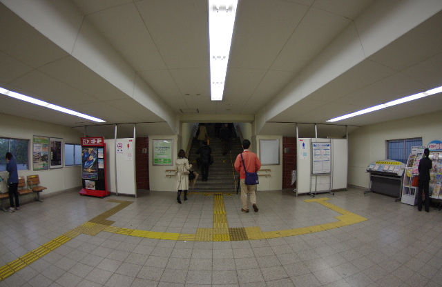 kyoto1401