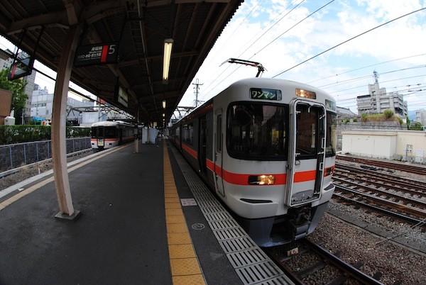 kofu1102