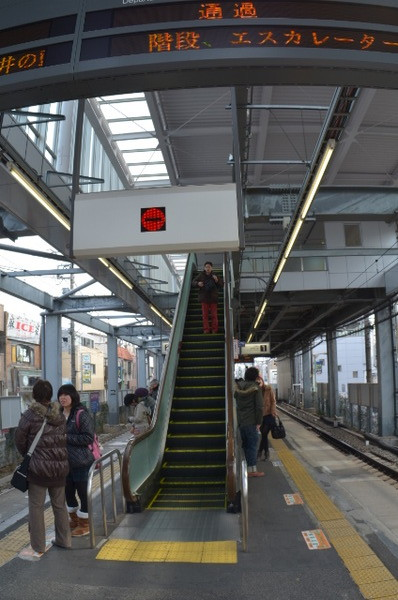nishieifuku1501