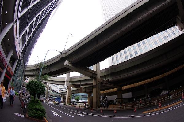 ikebukuro1103