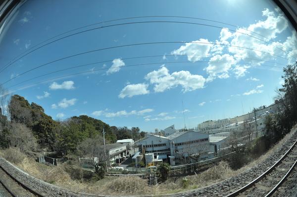 hitachi0103