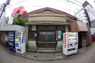kichijoji0402
