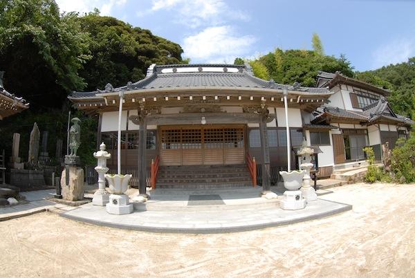 suetsugi3001