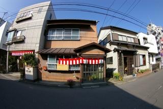 kawagoe0103