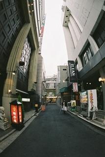 kichijoji1602