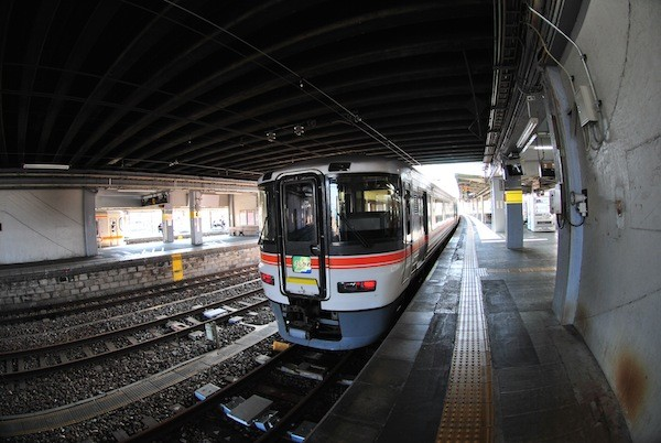 fuji0601