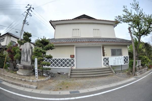 iwaki5701