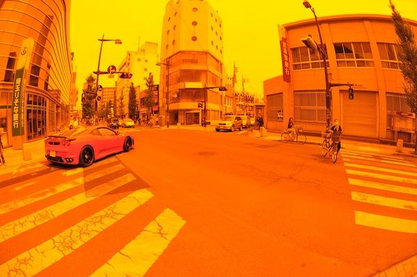 koshigaya2001
