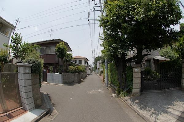 inokashira1502