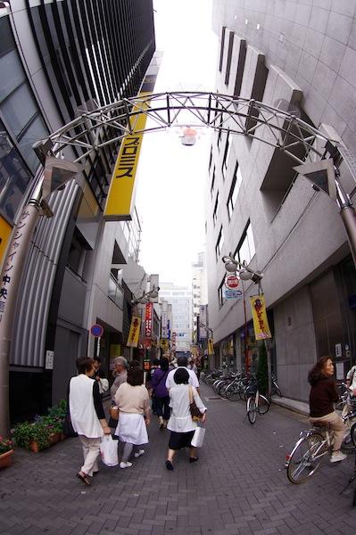 ikebukuro0501