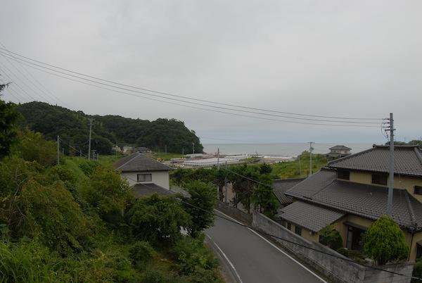 suetsugi8401